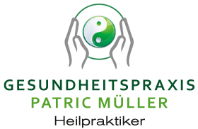 Gesundheitspraxis Patric Müller